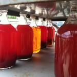 The Other Hooch- Apple Cider in Helen, GA