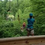 NOC adventure park
