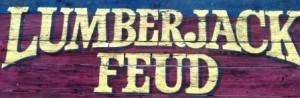 The Lumberjack Feud: Family Fun in Pigeon Forge