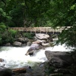So beautiful it hurts- landscapes at Great Smoky Mountain National Park