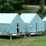 Camping- stock photo from AdventuresOfMom.com
