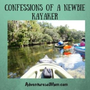 confessions-of-a-newbie-kayaker